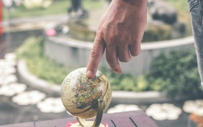 Why Your Mobile Marketing Needs to Go Global